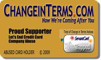 200 x 120 ChangeinTerms supporter badge