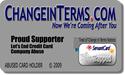 125 x 75 ChangeinTerms supporter badge