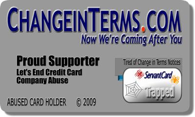 400 x 240 ChangeinTerms supporter badge